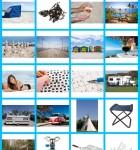 PONS Bildwoerterbuch Deutsch 3