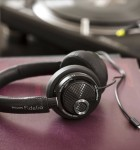 Philips Fidelio M2L 1