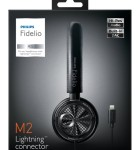 Philips Fidelio M2L 3