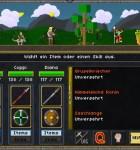 Pixel Heroes 3