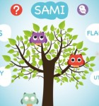 Sami Apps 4