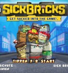 Sick Bricks 1