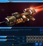 Sid Meier's Starships 4