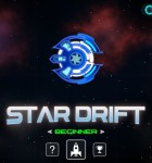 Star Drift 1