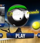 Stickman Tennis 2015 1