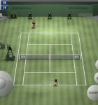 Stickman Tennis 2015 4