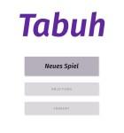 Tabuh 1