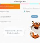 TigerBooks 4