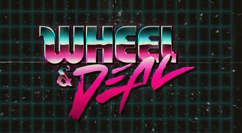 Wheel-Deal-ios