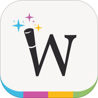 Wikiwand Icon
