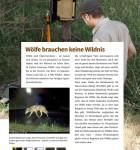 Willkommen Wolf 2