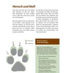 Willkommen Wolf 4