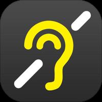 Icanthear Tolle Speech To Text App F 252 R H 246 Rgesch 228 Digte