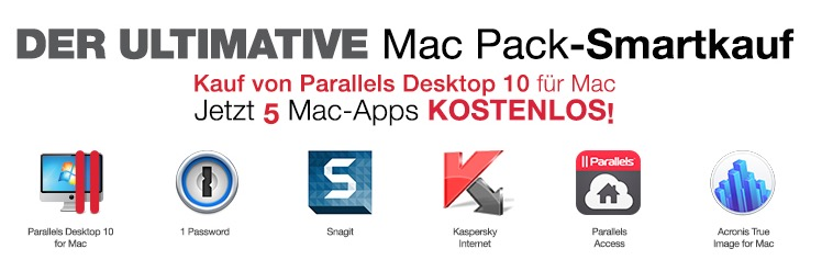 parallles mac bundle