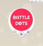 Battledots 1