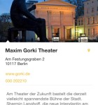 Berlin Tipps GEO Saison 2