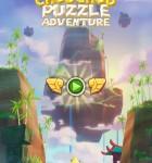 Chouchou Puzzle Adventure 1