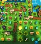 Chouchou Puzzle Adventure 3