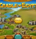 Cradle of Egypt 1