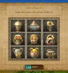 Cradle of Egypt 4