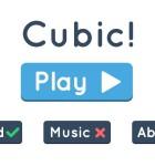 Cubic 4