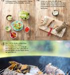 Das Foto-Kochbuch Grillen 1
