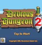 Devious Dungeon 2 1