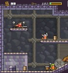 Devious Dungeon 2 3