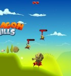 Dragon Hills 1