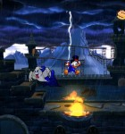 DuckTales Remastered 2