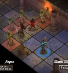 Dungeon Crawlers Metal 2