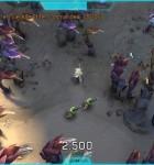 Halo Spartan Assault 3