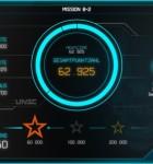 Halo Spartan Assault 4