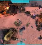 Halo Spartan Assault 5