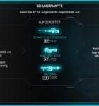 Halo Spartan Assault 6