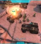 Halo Spartan Assault 8