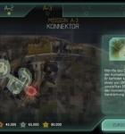 Halo Spartan Strike 3