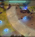 Halo Spartan Strike 5