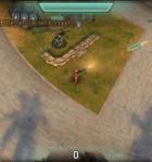 Halo Spartan Strike 6