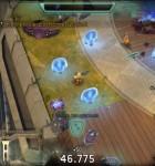 Halo Spartan Strike 7