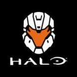Halo Spartan Strike Icon