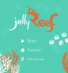 Jelly Reef 1