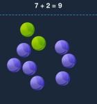 Mathe verstehen - Addition und Subtraktion 2
