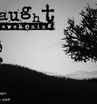 Naught Reawakening 1