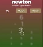 Newton 4