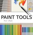 Paint Tools 1