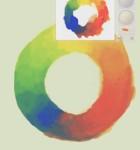 Paint Tools 2