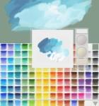 Paint Tools 3