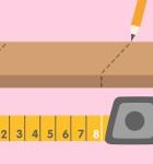 Sago Mini Werkzeugkasten 2