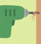 Sago Mini Werkzeugkasten 4